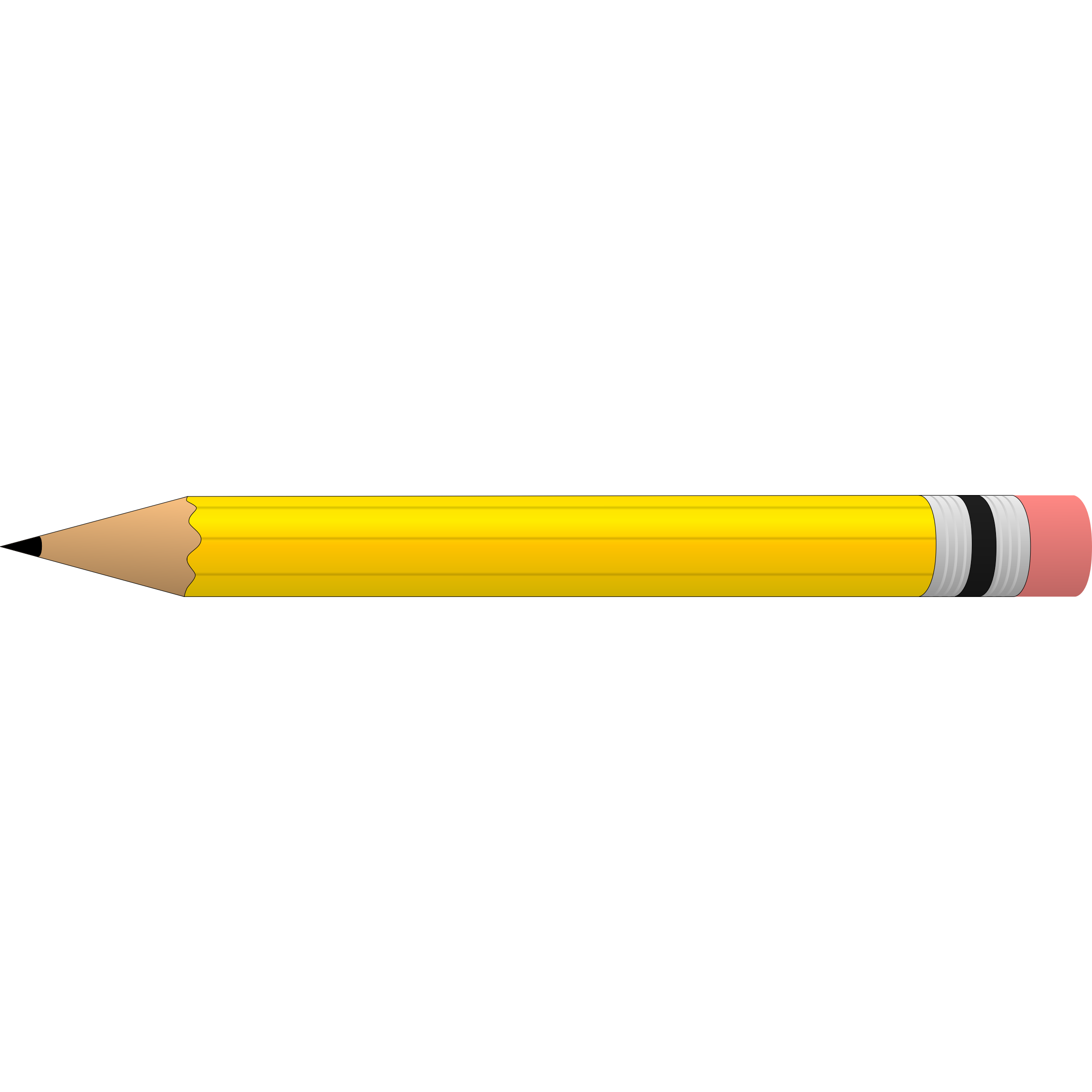 Pencil clipart #10, Download drawings