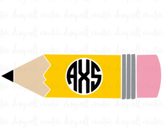 Pencil svg #6, Download drawings