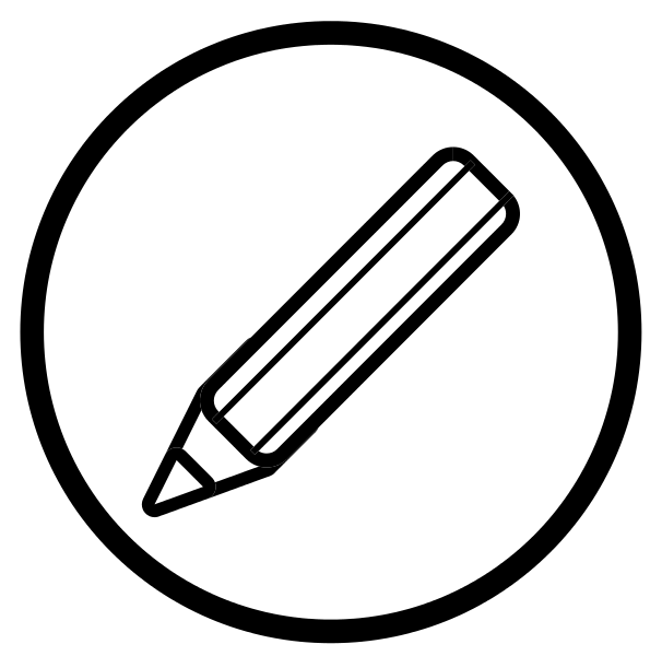 Pencil svg #5, Download drawings