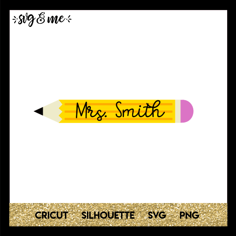 pencil svg free #1088, Download drawings