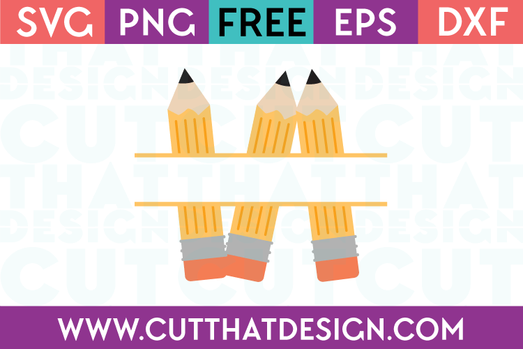 pencil svg free #1089, Download drawings