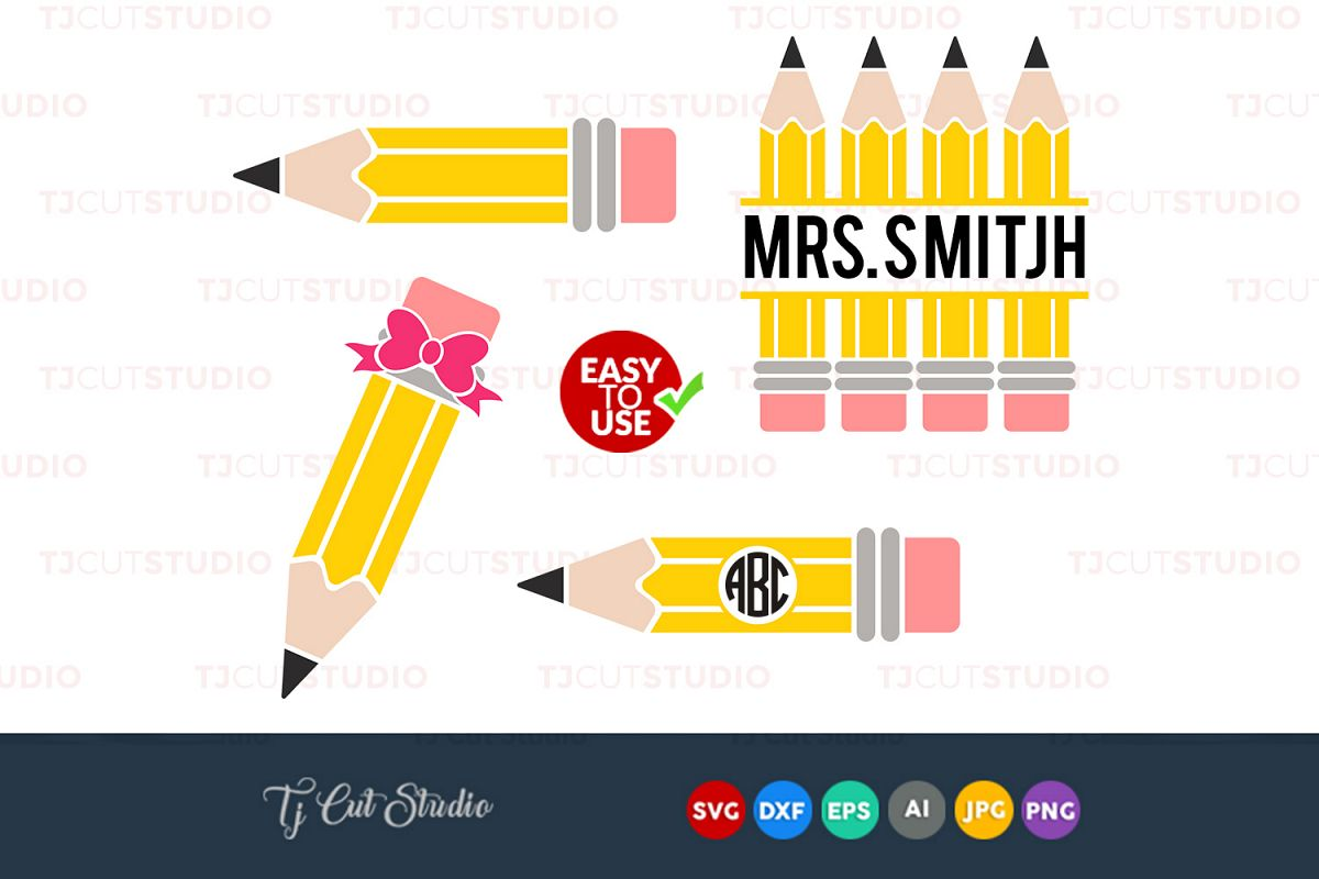 pencil svg free #1086, Download drawings