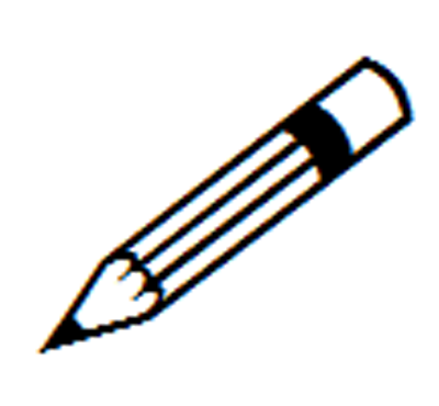 pencil svg free #1087, Download drawings