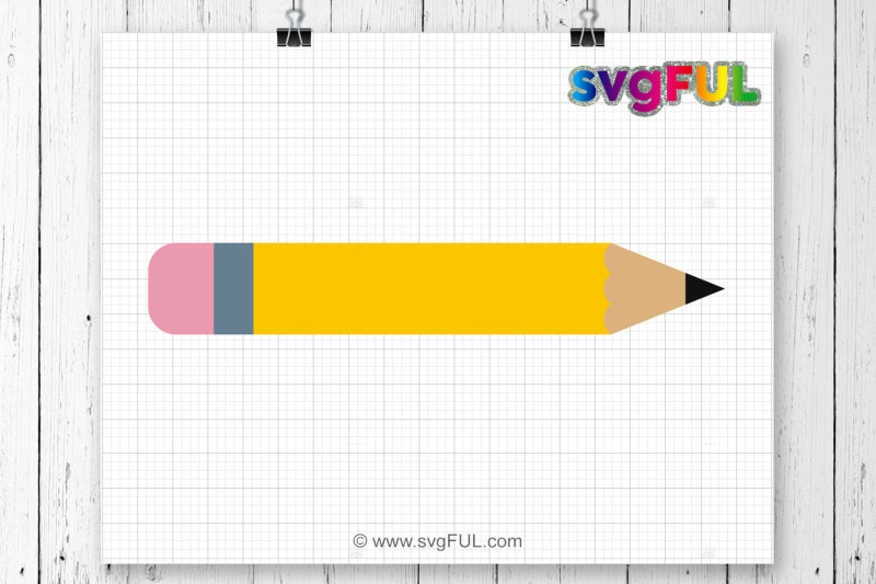 pencil svg free #1082, Download drawings