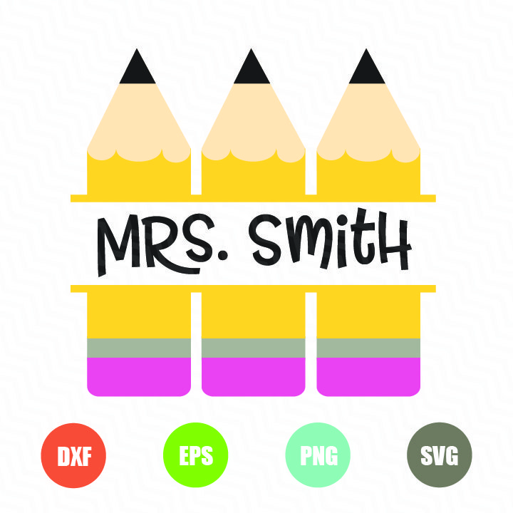 pencil svg free #1084, Download drawings