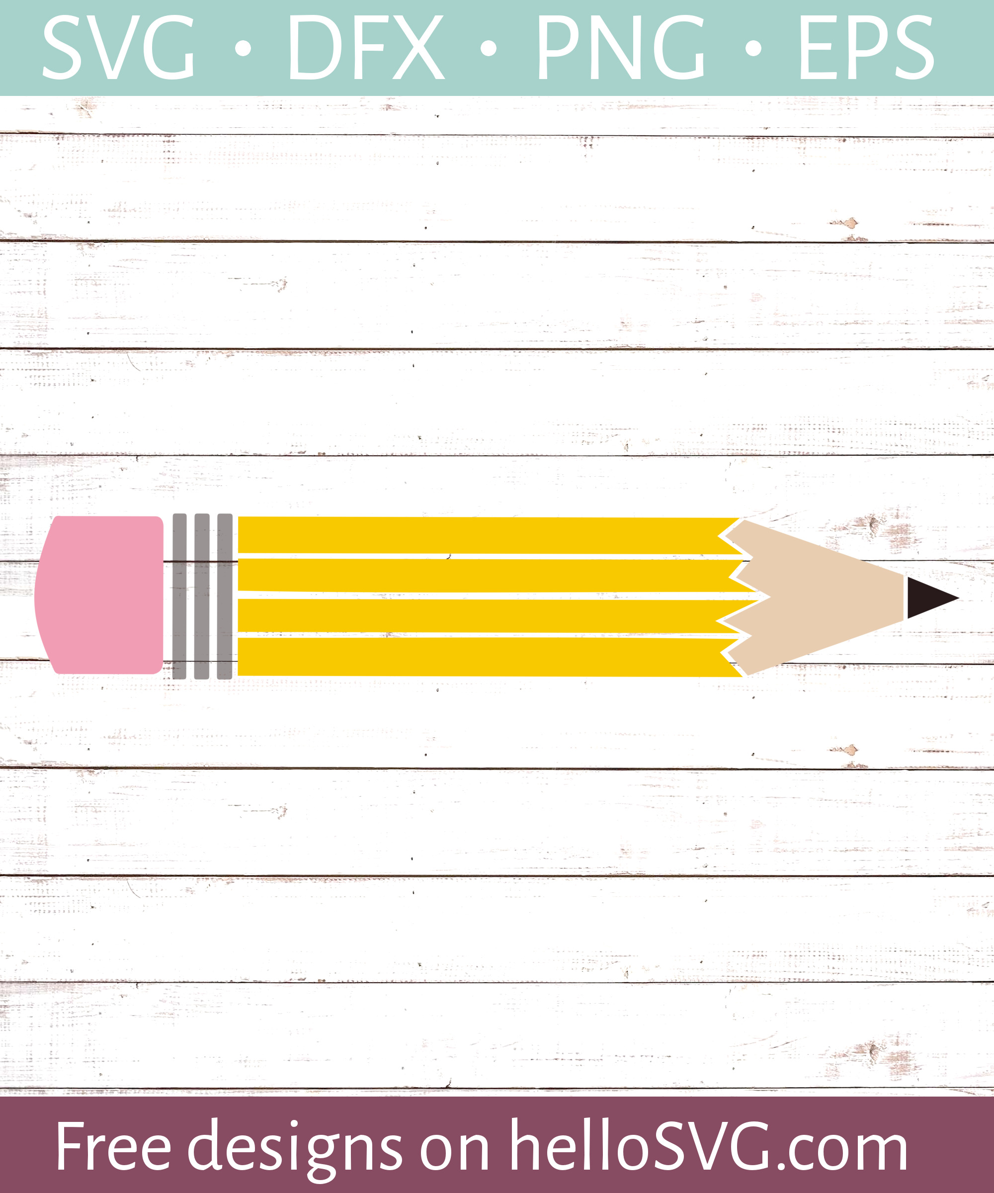 pencil svg free #1085, Download drawings