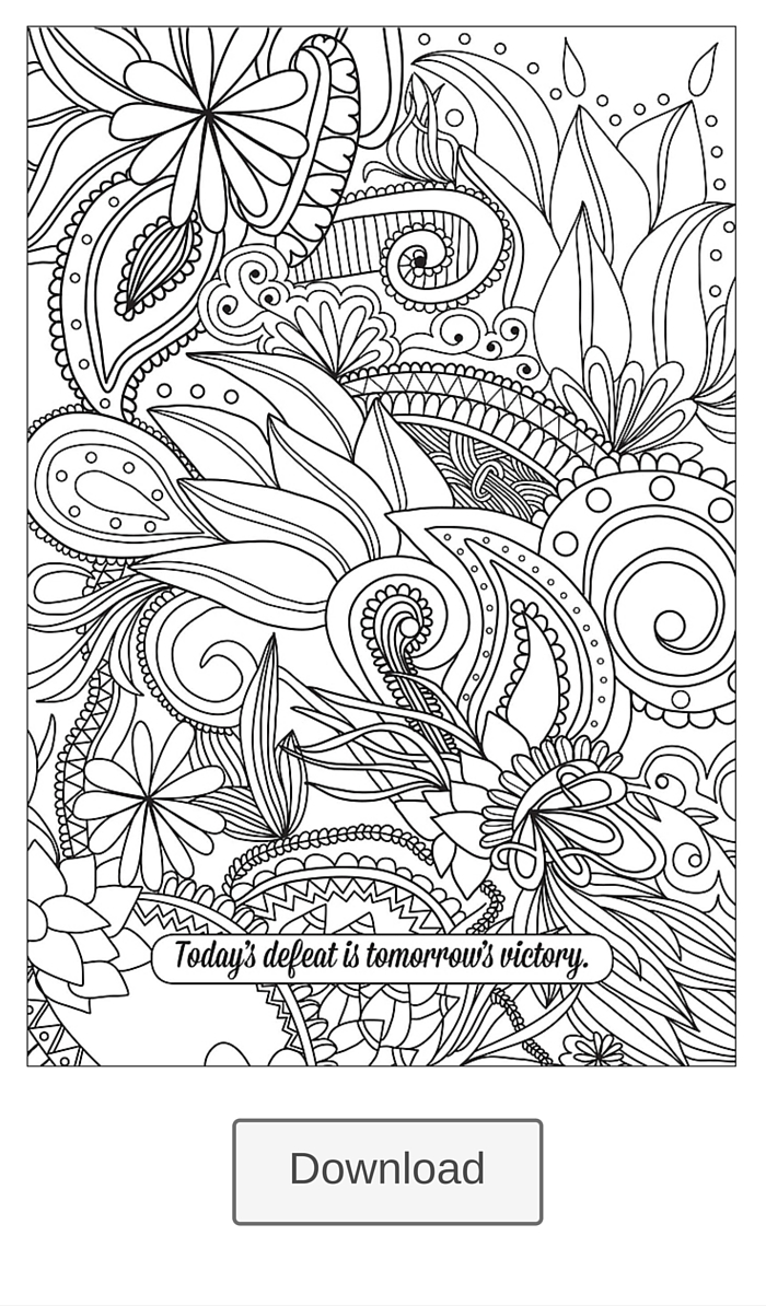 Peninsula coloring #6, Download drawings