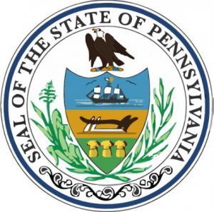 Pennsylvania clipart #7, Download drawings