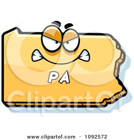 Pennsylvania clipart #4, Download drawings