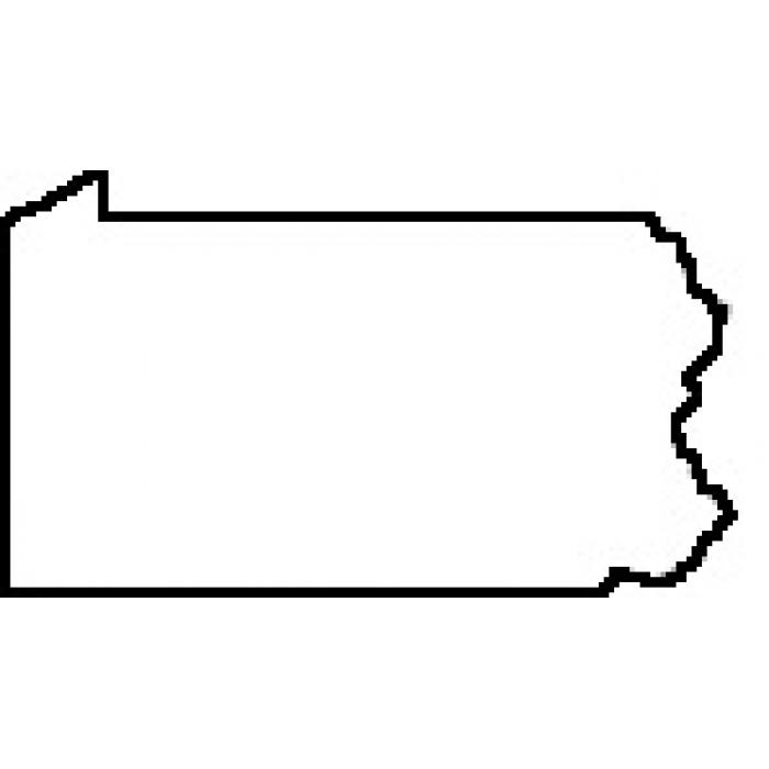 Pennsylvania clipart #17, Download drawings