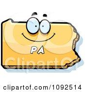 Pennsylvania clipart #14, Download drawings