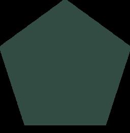Pentagon svg #17, Download drawings
