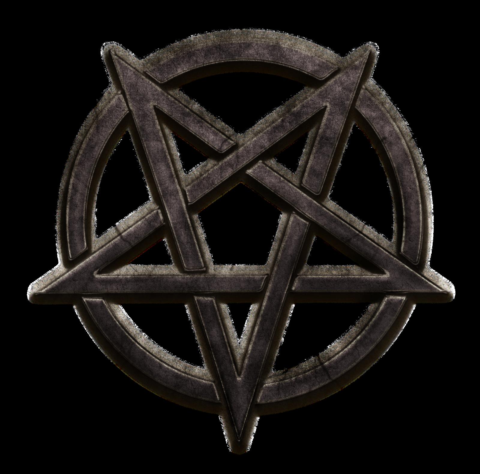 Pentagram clipart #1, Download drawings