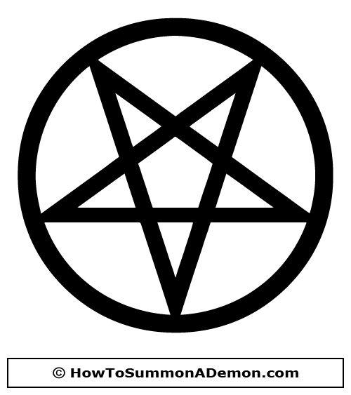 Pentagram clipart #11, Download drawings