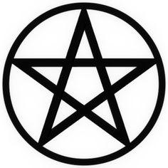 Pentagram clipart #14, Download drawings