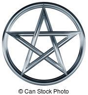 Pentagram clipart #20, Download drawings