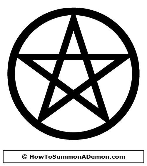 Pentagram clipart #12, Download drawings