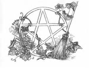 Pentagram coloring #4, Download drawings