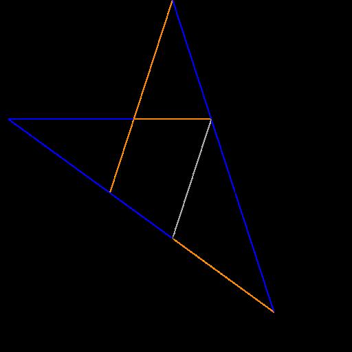 Pentagram svg #8, Download drawings
