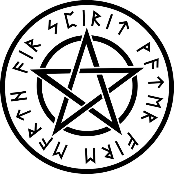 Wiccan svg #20, Download drawings