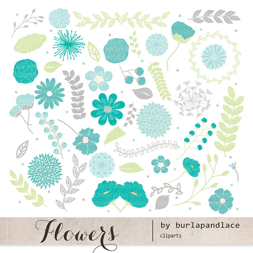 Peony clipart #6, Download drawings