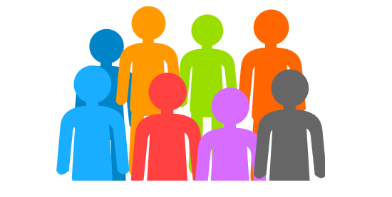People clipart #17, Download drawings
