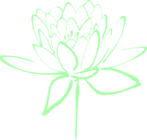 Peppermint Rose clipart #5, Download drawings