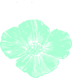 Peppermint Rose clipart #13, Download drawings