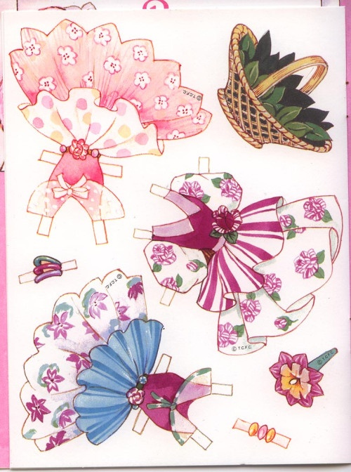 Peppermint Rose clipart #19, Download drawings