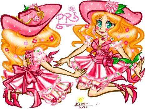 Peppermint Rose clipart #18, Download drawings