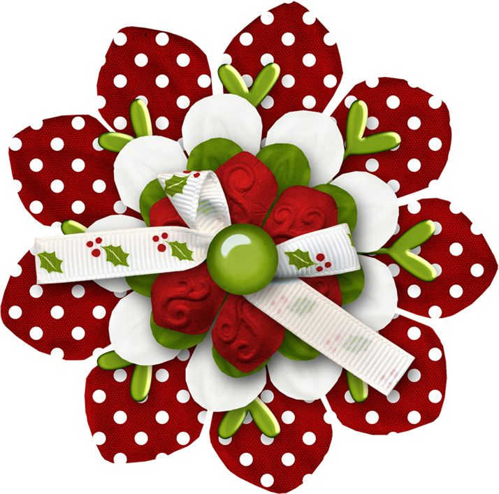 Peppermint Rose clipart #16, Download drawings