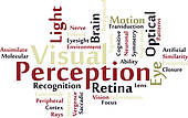 Perceptions clipart #16, Download drawings