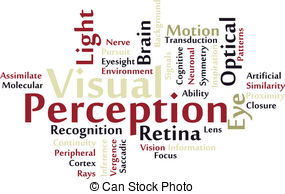 Perceptions clipart #15, Download drawings
