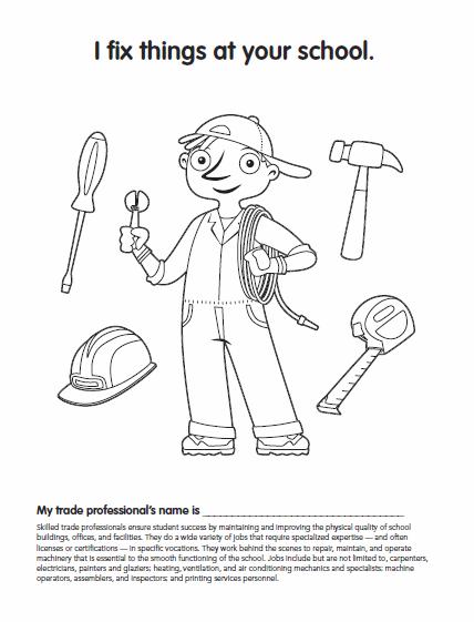 Perceptions coloring #15, Download drawings