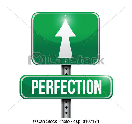 Perfection clipart #9, Download drawings