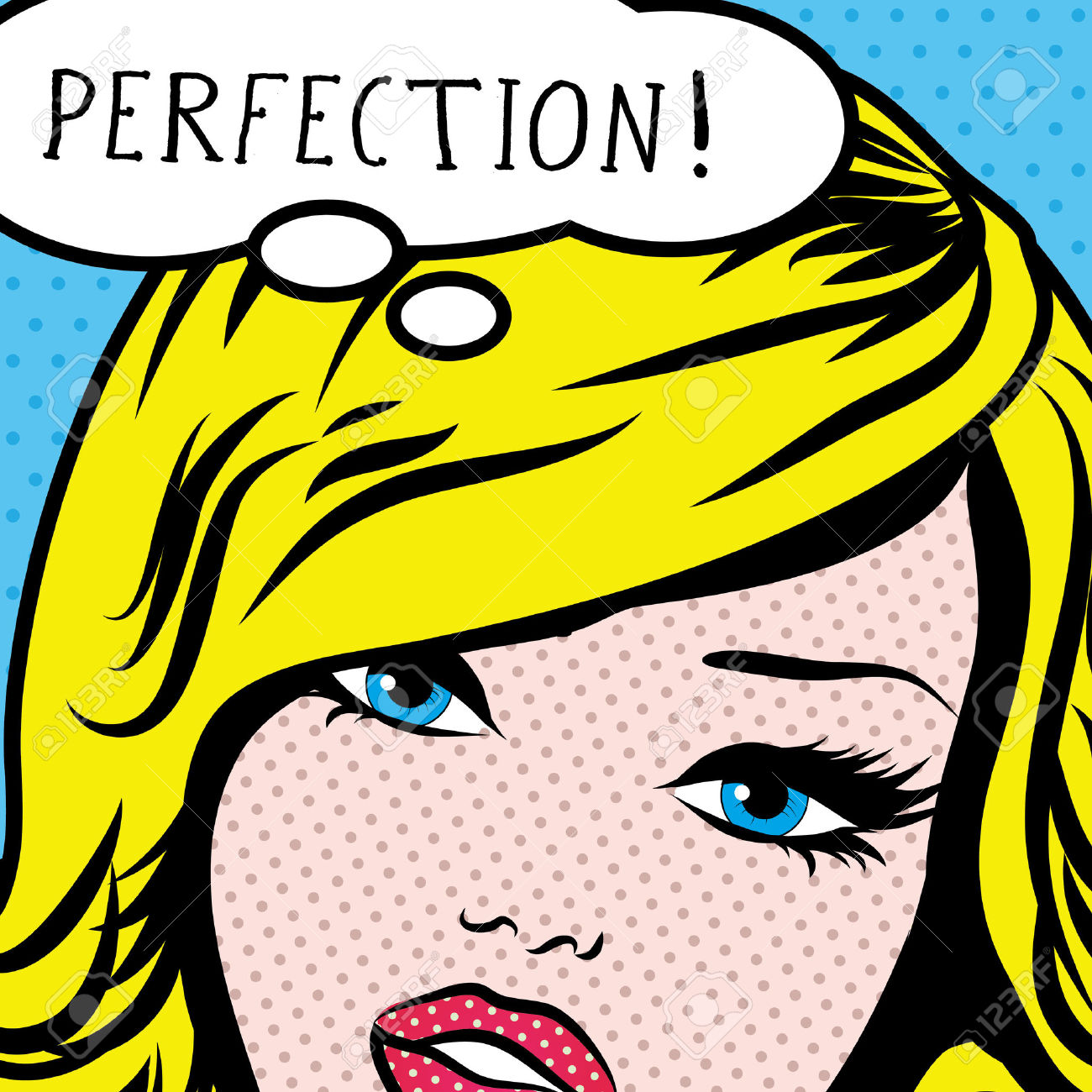 Perfection clipart #2, Download drawings