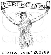 Perfection clipart #8, Download drawings