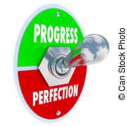 Perfection clipart #12, Download drawings