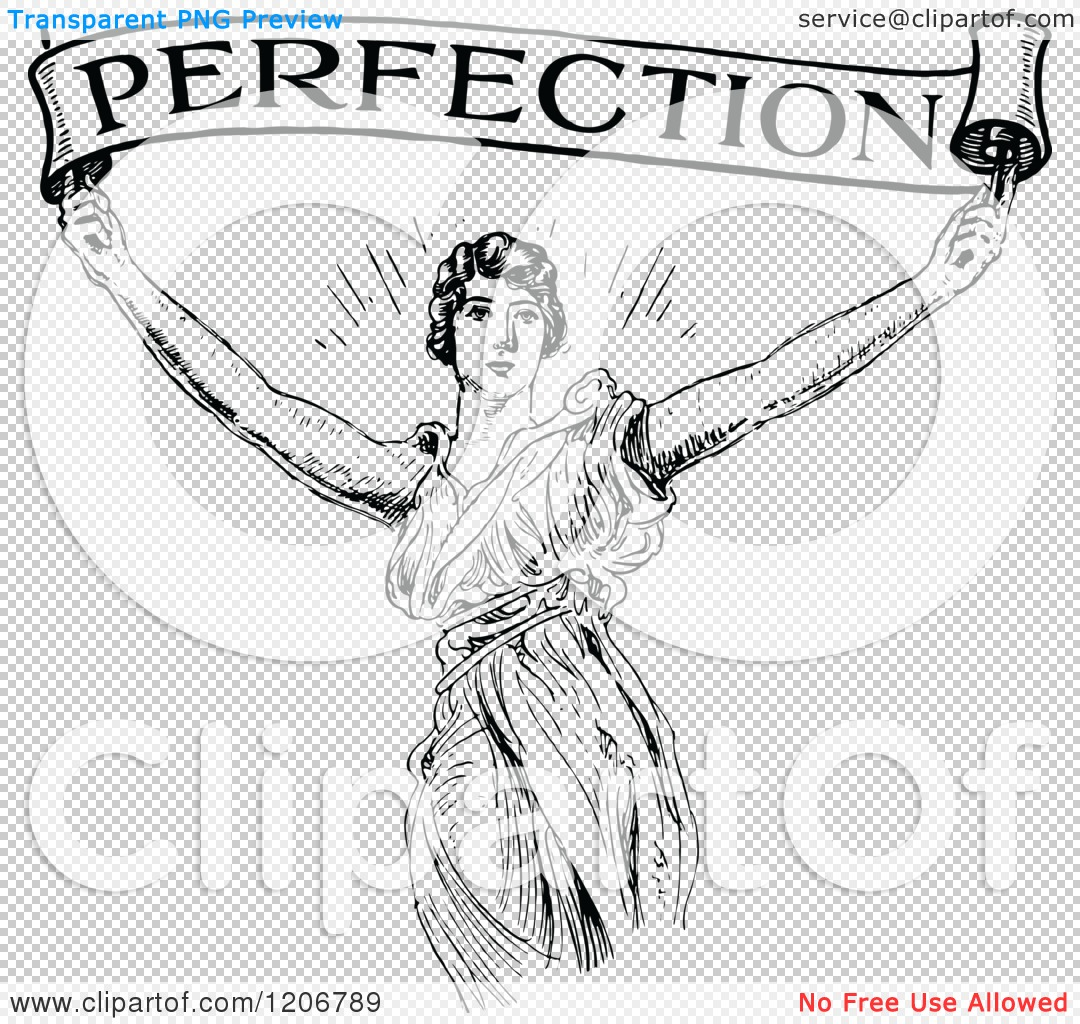 Perfection clipart #3, Download drawings