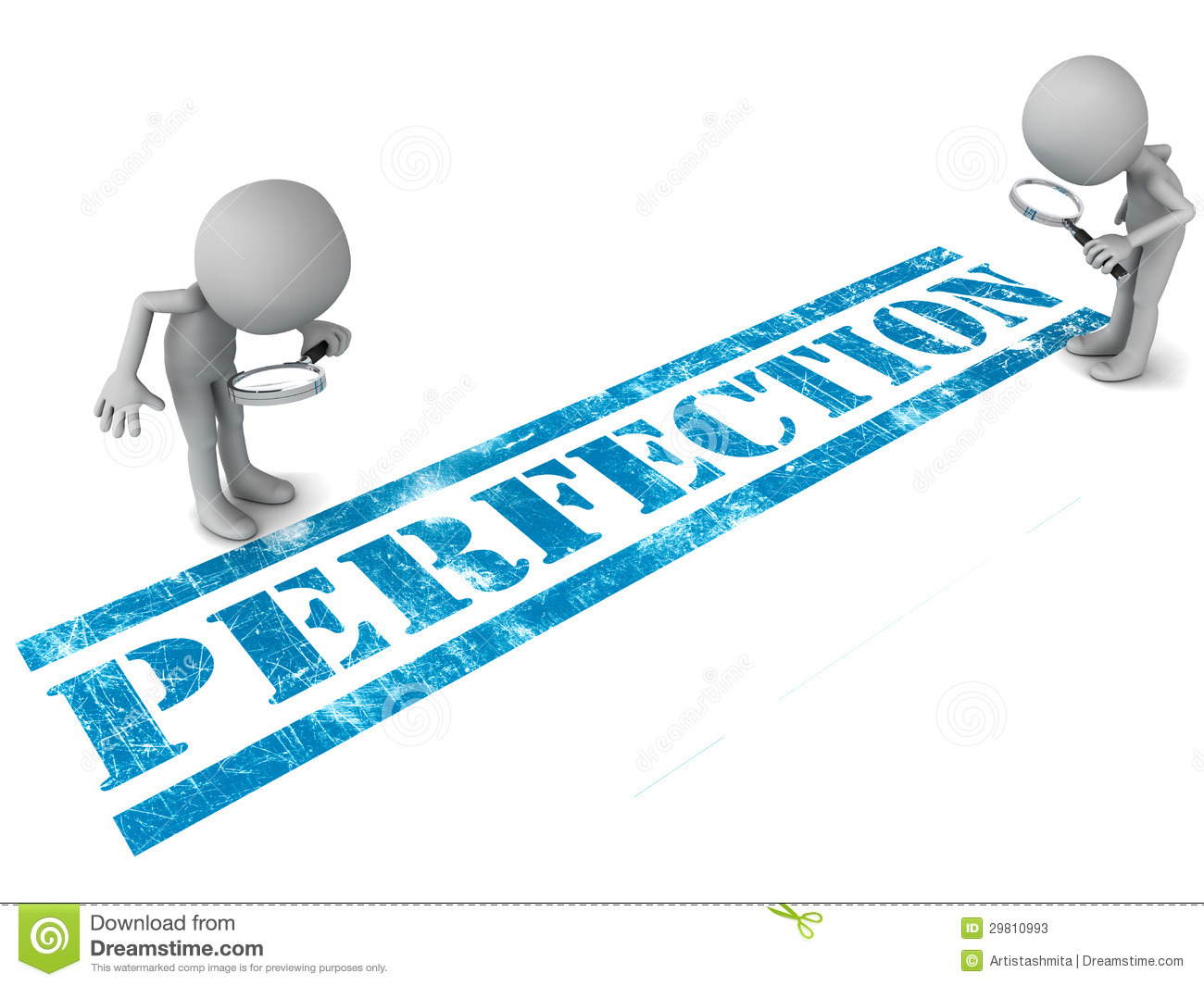 Perfection clipart #17, Download drawings