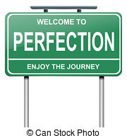 Perfection clipart #15, Download drawings