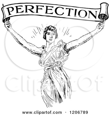 Perfection clipart #13, Download drawings