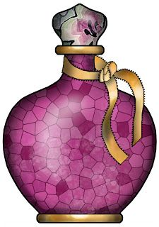 Perfume clipart #18, Download drawings