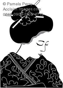 Pern clipart #6, Download drawings