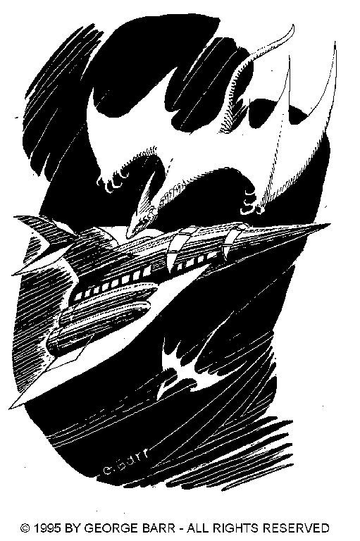 Pern clipart #18, Download drawings