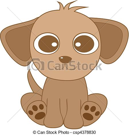 Perro clipart #8, Download drawings