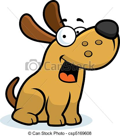 Perro clipart #14, Download drawings