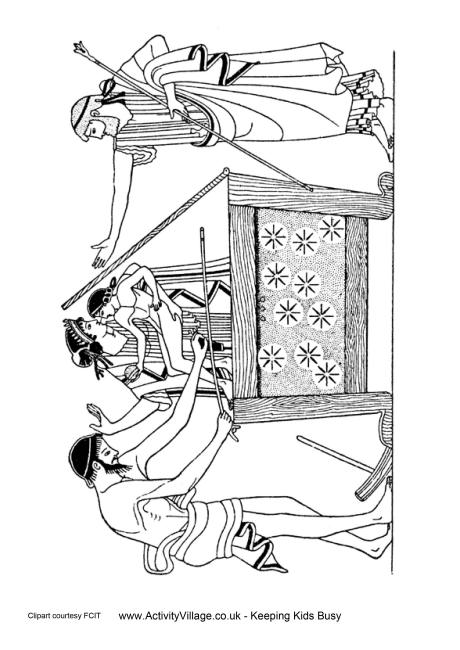 Perseus coloring #13, Download drawings