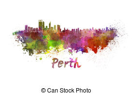 Perth clipart #8, Download drawings