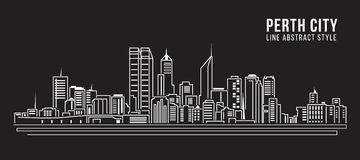 Perth clipart #9, Download drawings